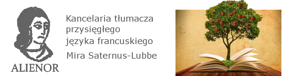alienor.com.pl